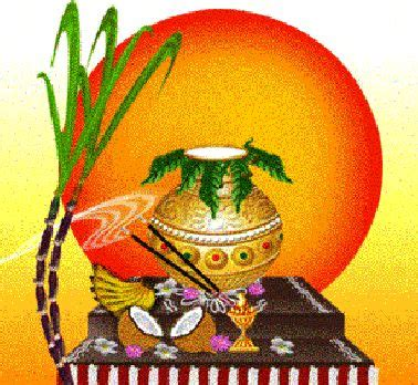 Essay On The Indian Festivals - Publish Your Articles